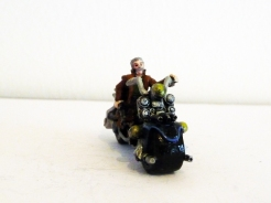 biker-i