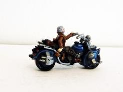 biker-ii