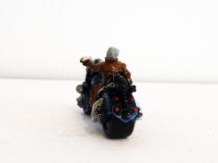 biker-iii