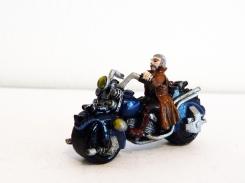 biker-iv