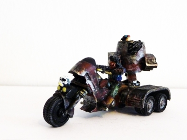 combat-trike-i
