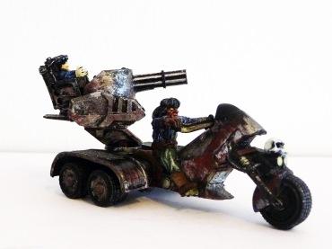 combat-trike-ii