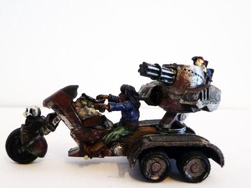 combat-trike-iv