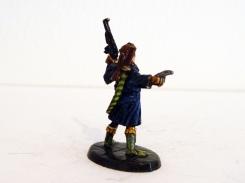 elf-samurai-ii