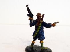 elf-samurai-iv