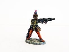 orc-samurai-i