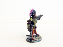 orc-samurai-ii