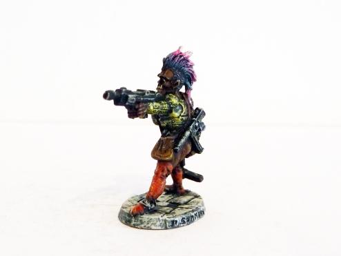 orc-samurai-iv