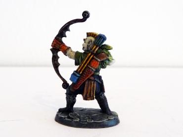orc-shaman-ii