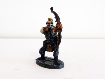 orc-shaman-iii