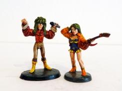rockers-i
