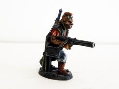 troll-tank-ii