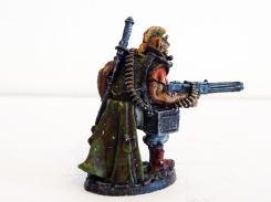 troll-tank-iii